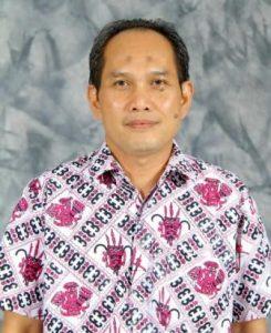 Yana-Maolana-Syah