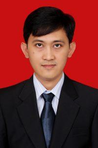 Foto Dikhi Merah 4x6